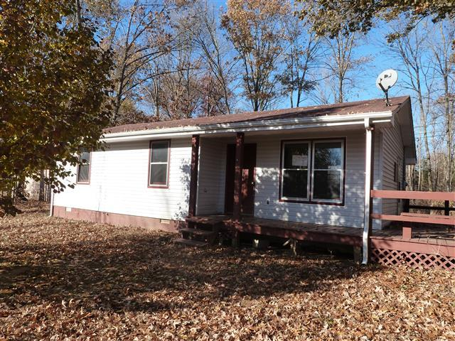 2654 Sims Rd, Shelbyville, TN 37160