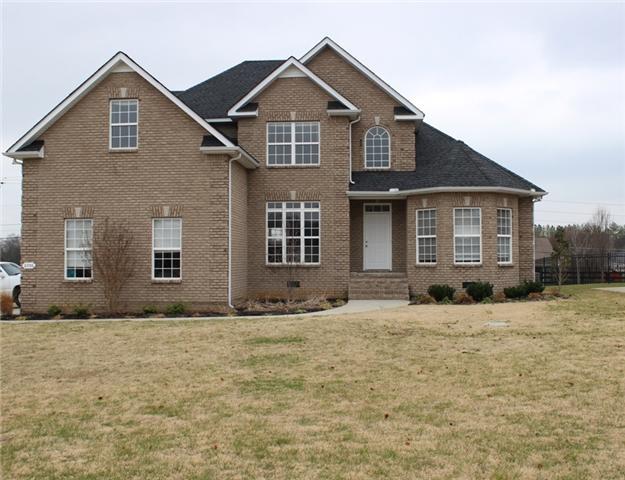 6956 Venetian Way, Murfreesboro, TN 37129