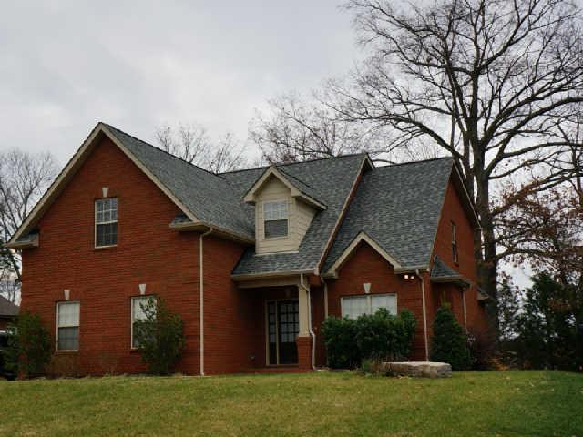 556 Schroer Dr, Murfreesboro, TN 37128