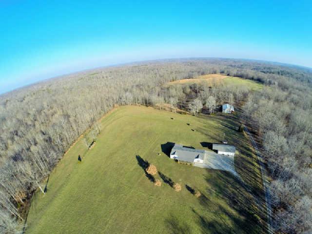 Real Estate for Sale, ListingId: 32221792, Charlotte,TN37036