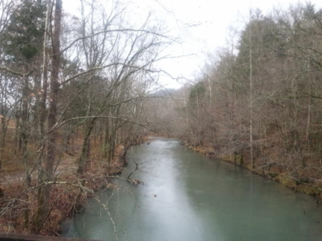 10.04 acres by Crawford, Tennessee for sale