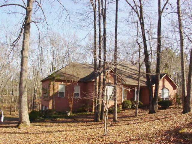 Real Estate for Sale, ListingId: 32213394, Bon Aqua,TN37025