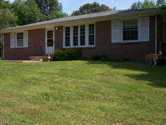 Real Estate for Sale, ListingId: 32217968, Bumpus Mills,TN37028