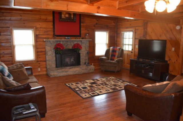 Real Estate for Sale, ListingId: 32210892, Gordonsville,TN38563
