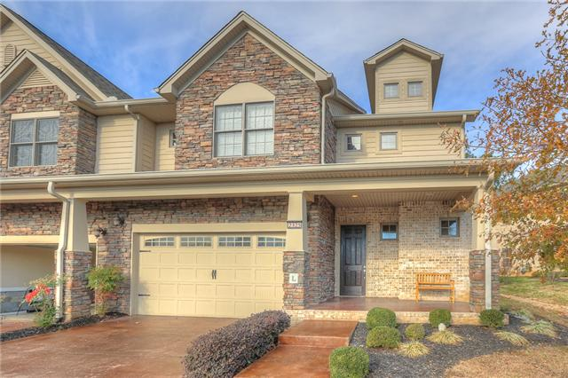 2325 River Terrace Dr, Murfreesboro, TN 37129