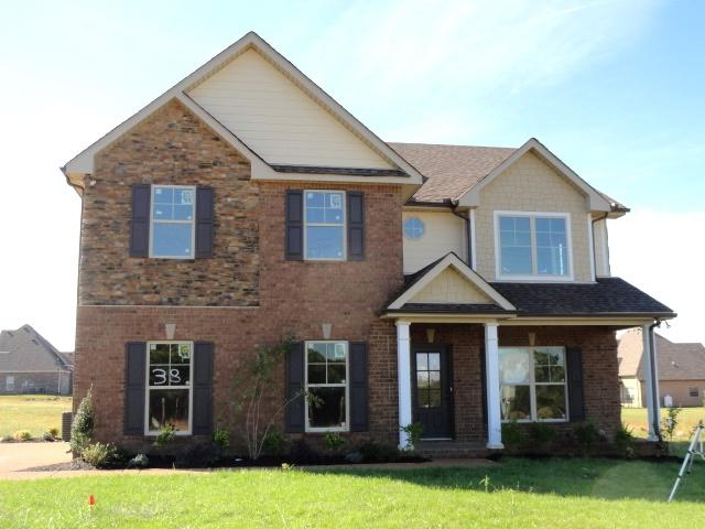 Real Estate for Sale, ListingId: 32216849, Murfreesboro,TN37130