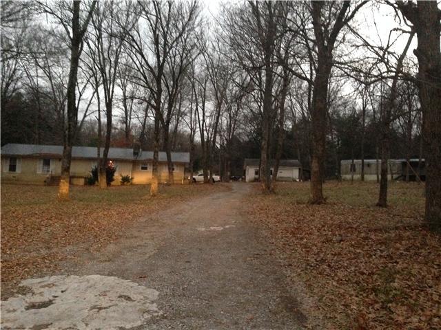 4103 Shady Ln, Murfreesboro, TN 37130