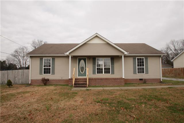 139 Richdale Ln, Shelbyville, TN 37160
