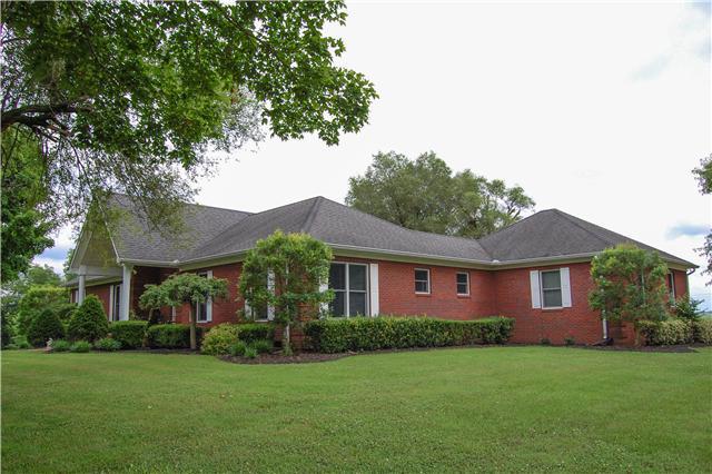 Real Estate for Sale, ListingId: 32220347, Gallatin,TN37066