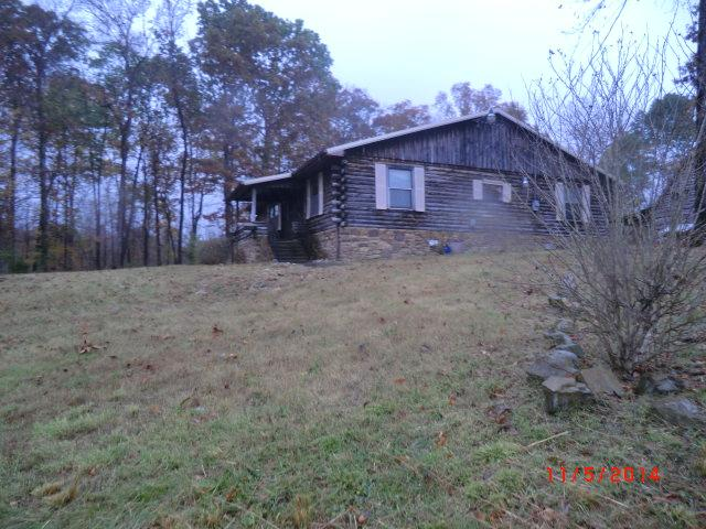 Real Estate for Sale, ListingId: 32164093, Lobelville, TN  37097