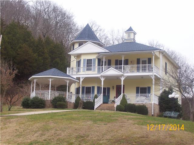 Real Estate for Sale, ListingId: 32211446, Lafayette,TN37083