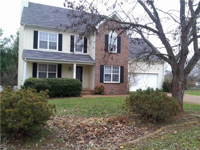Rental Homes for Rent, ListingId:32217648, location: 2882 Iroquois Dr Thompsons Station 37179