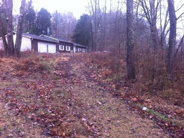 836 White Oak Rd, Stewart, TN 37175