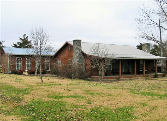 6583 Gum Puckett Rd, Murfreesboro, TN 37127