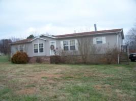 Photo of 308 Allens Chapel Rd  Smithville  TN