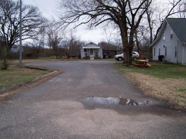 Real Estate for Sale, ListingId: 32219134, Murfreesboro,TN37129