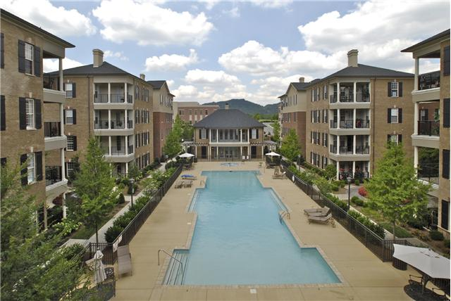 Rental Homes for Rent, ListingId:32219687, location: 311 Seven Springs Way #103 Brentwood 37027