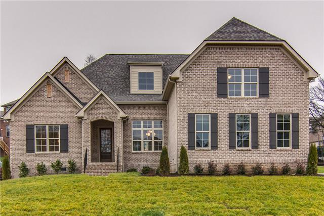 1041 Alice Springs Cir, Spring Hill, TN 37174