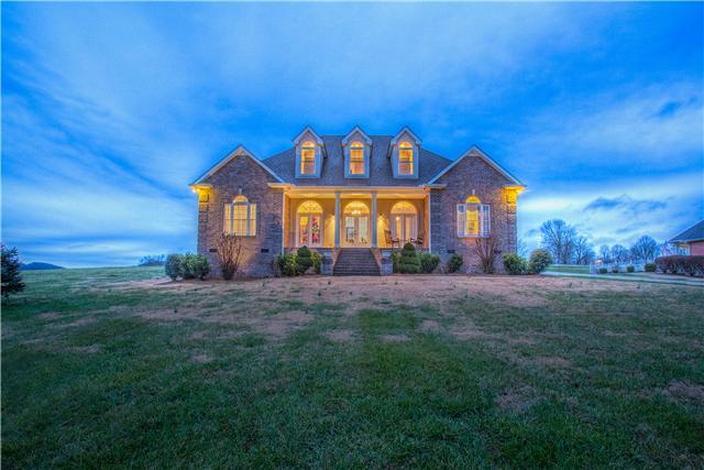 Real Estate for Sale, ListingId: 32221831, Hartsville,TN37074