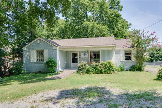 Rental Homes for Rent, ListingId:32224771, location: 2706 Greystone Road Nashville 37204