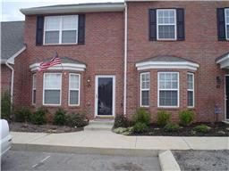 Rental Homes for Rent, ListingId:32211831, location: 1040 Charlie Daniel Mt Juliet 37122