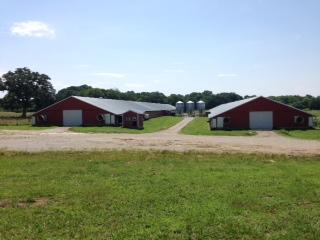 Real Estate for Sale, ListingId: 32738342, Lewisburg,TN37091