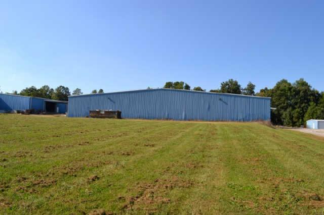 Commercial Property for Sale, ListingId:32222052, location: 0 Hobson St Smithville 37166