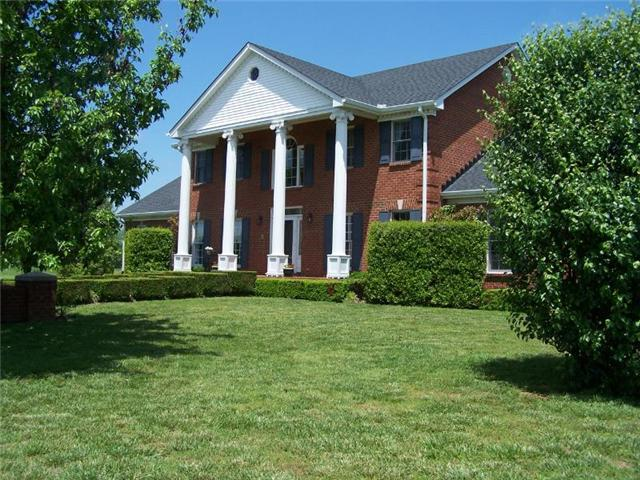 Rental Homes for Rent, ListingId:32210750, location: 153 Branham Mill Rd. Gallatin 37066
