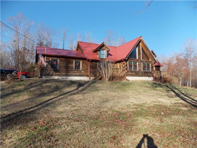 Real Estate for Sale, ListingId: 32214846, Linden,TN37096