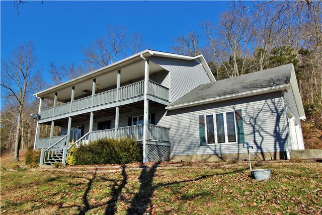 Real Estate for Sale, ListingId: 32222985, Carthage,TN37030