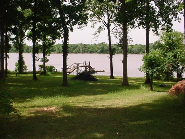 Real Estate for Sale, ListingId: 32214092, New Johnsonville,TN37134