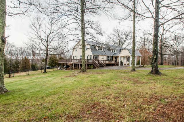 Real Estate for Sale, ListingId: 32221795, Cumberland Furnace,TN37051