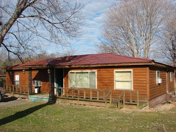 23947 State Route 30, Spencer, TN 38585