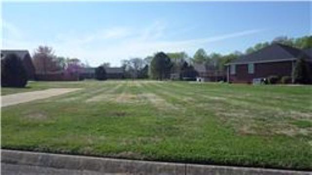 Real Estate for Sale, ListingId: 32212463, Estill Springs,TN37330