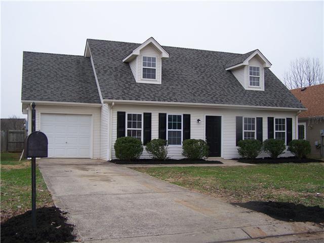 2738 Windwalker Ct, Murfreesboro, TN 37128