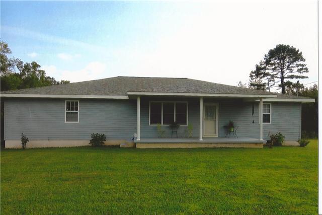 Real Estate for Sale, ListingId: 32214036, Gruetli Laager,TN37339