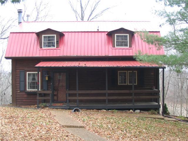 3879 Clarity Rd, Springfield, TN 37172