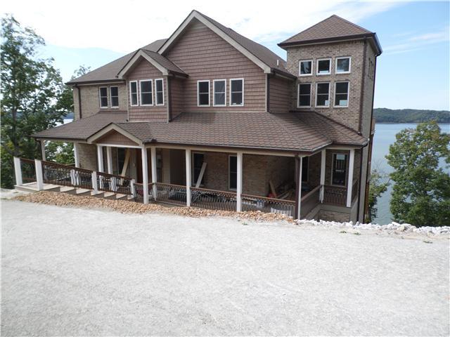 Real Estate for Sale, ListingId: 32227015, Waverly,TN37185