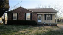 Rental Homes for Rent, ListingId:32216990, location: 118 Cunningham Place Clarksville 37042