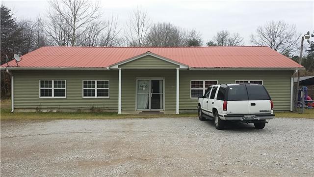 2066 Sr 56 Rd, Tracy City, TN 37387