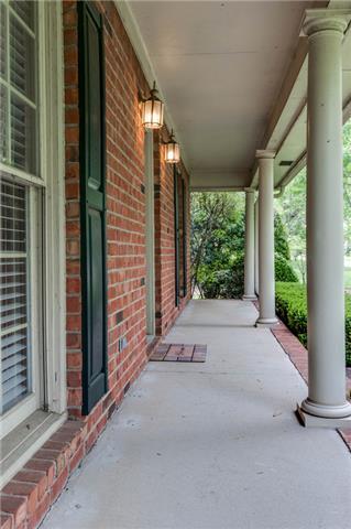 Real Estate for Sale, ListingId: 32227239, Murfreesboro,TN37129