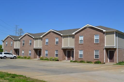 Rental Homes for Rent, ListingId:32224521, location: 769B Cherrybark Lane Clarksville 37040