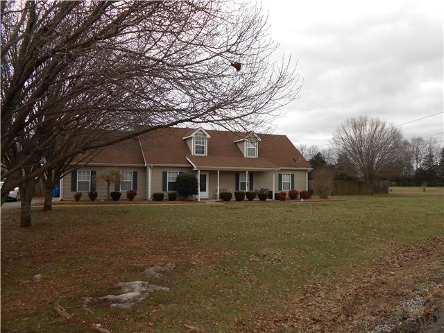 107 Rome Ct, Murfreesboro, TN 37127