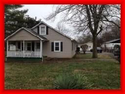 4206 Woodbury Pike, Murfreesboro, TN 37127