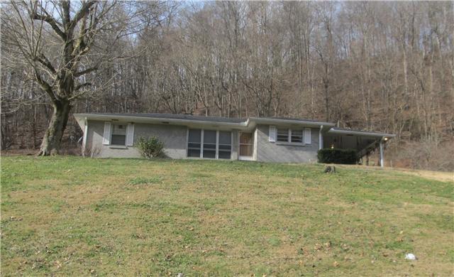 Real Estate for Sale, ListingId: 32221261, Pleasant Shade,TN37145