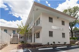 Rental Homes for Rent, ListingId:32217240, location: 801 Hillview Heights Nashville 37204