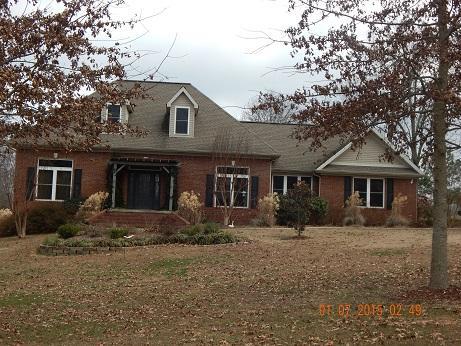 Real Estate for Sale, ListingId: 32210818, Loretto,TN38469