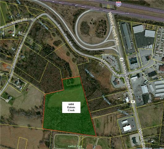 Real Estate for Sale, ListingId: 32215848, Joelton,TN37080