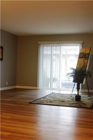 Rental Homes for Rent, ListingId:32219199, location: 555 N Dupont Av C59 Madison 37115