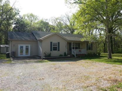 Real Estate for Sale, ListingId: 32210741, Murfreesboro,TN37129